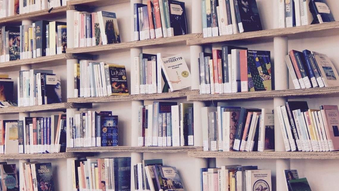 Jaką książkę Olgi Tokarczuk warto przeczytać jako pierwszą?
