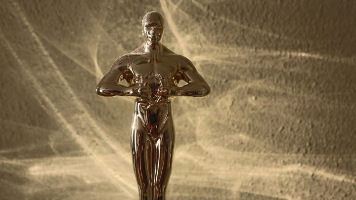Nagroda Cybulskiego 2019 – kto został nominowany?