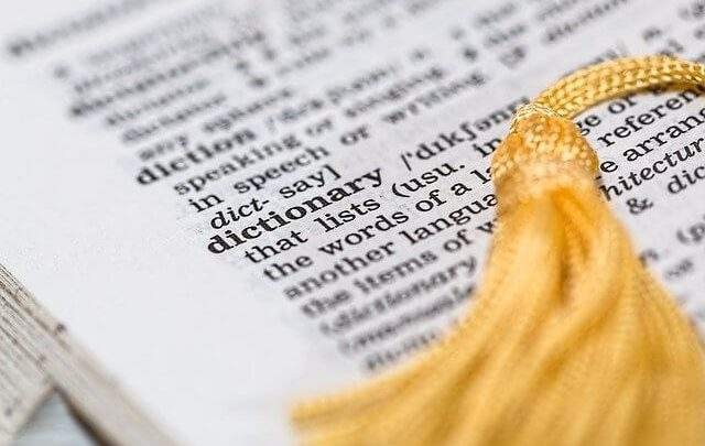 Tłumaczenia marketingowe – co warto wiedzieć?